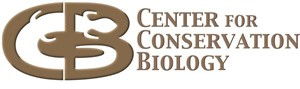 Center for Conservation Biology